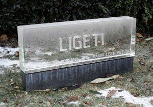 Ligeti