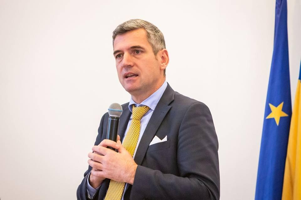 Herbert Dorfman