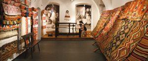 Ethnographic Museum of Transylvania