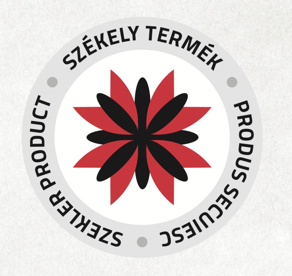 Szekler Product logo