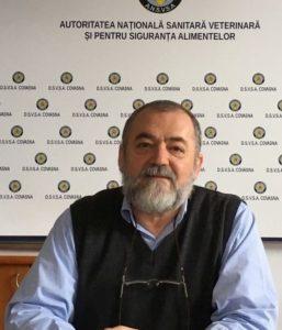 Sándor Sikó Barabási
