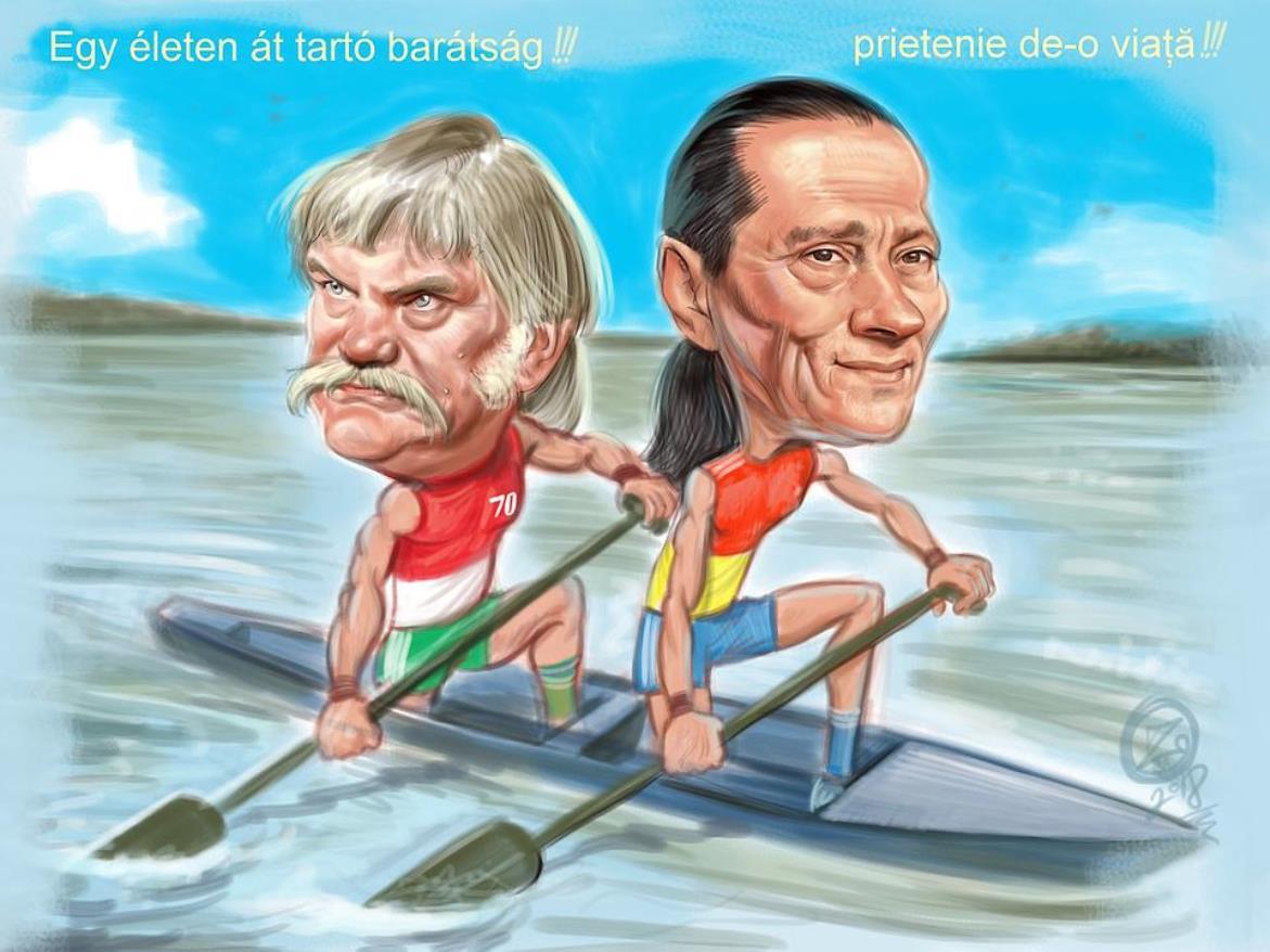Wichmann and Patzaichin