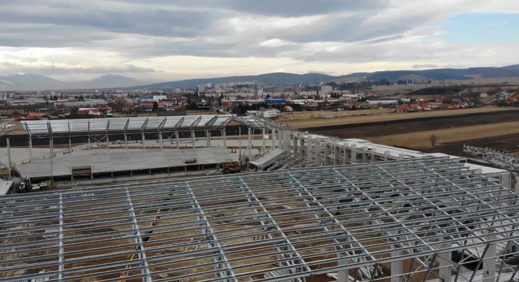 Južni Slaveni i kult Viktora Orbana - Page 3 Sepsi-OSKs-new-stadium-3