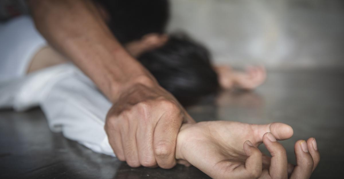 Punjab: Woman gang-raped by 3 men in Amritsar