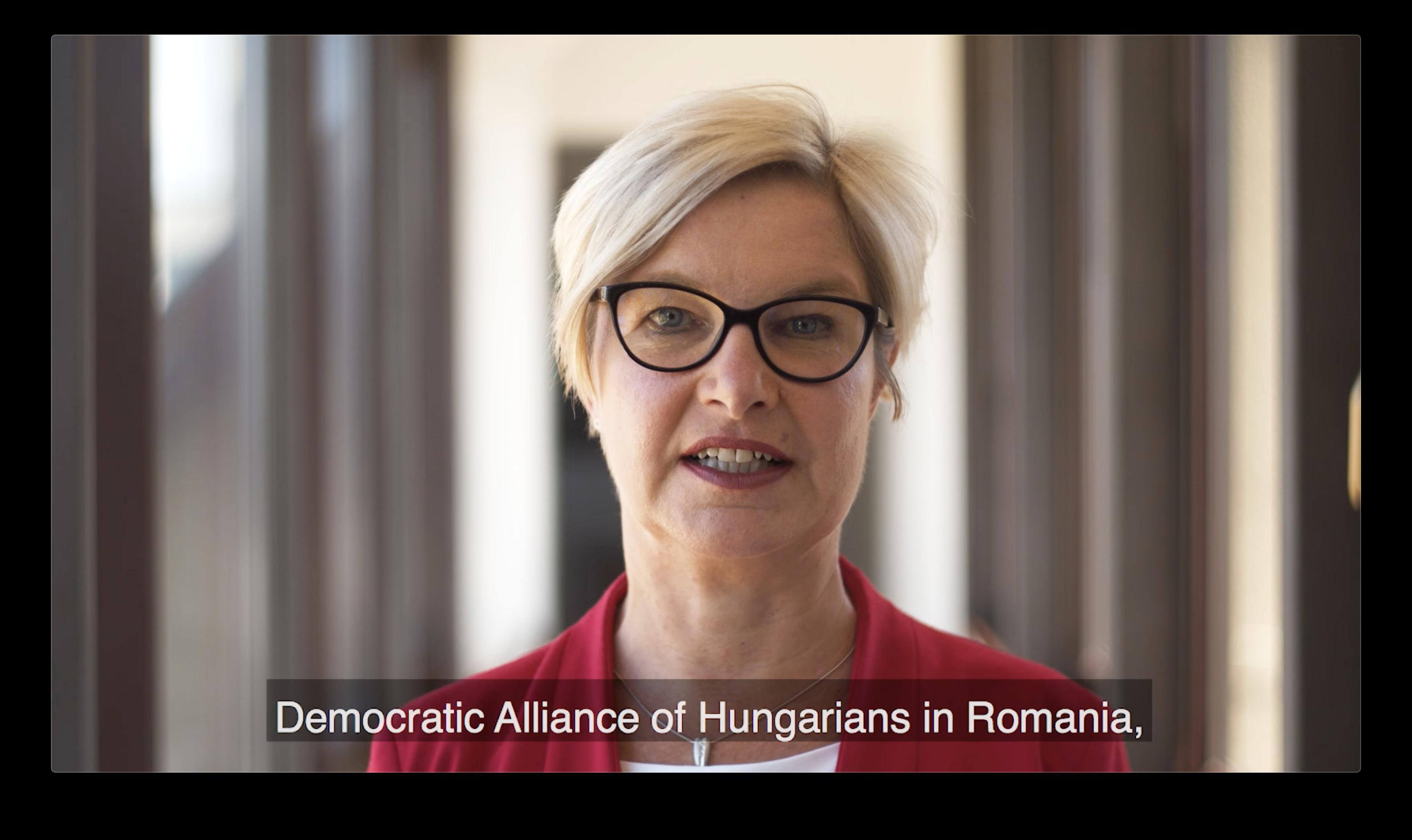 Coronavirus update: Romania after a month of curfew